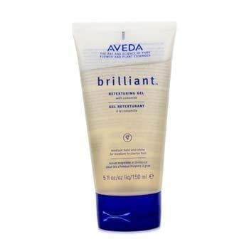 Hair Care-Aveda - Hair Care-Brilliant Retexturing Gel-150ml/5oz by Roomidea