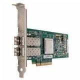 Lenovo System X 42D0510 8Gb FC Dual port HBA FD Only