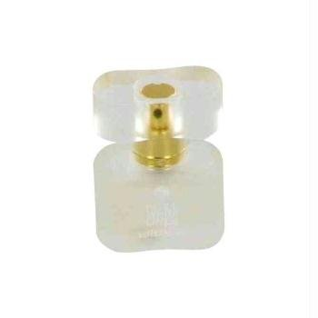 Pure White Linen by Estee Lauder Mini EDP Spray .14 oz (Estee Ginger Perfume)