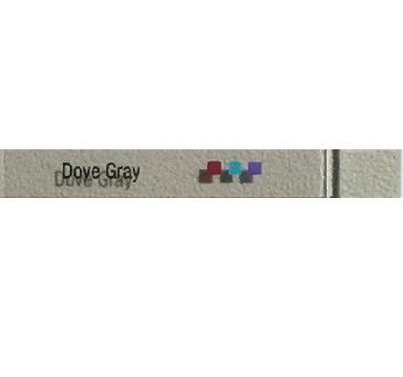 Power Grout Dove Gray by Power Grout (Image #2)