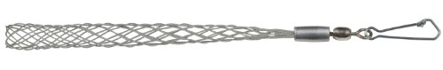 Wire Pulling Grip 1/2-Inch to 9/16-Inch Klein Tools KPS050SEN by Klein Tools