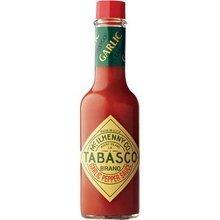 tabasco-pepper-sauce-garlic-5-ounce