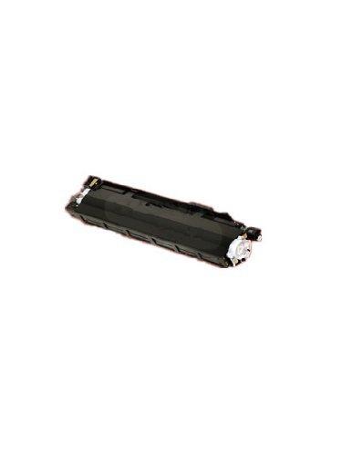 Canon GPR-36 Drum for ImageRunner Advance C2020 C2030 C2225 C2230 Black 3786B004BA