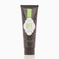 Best Cleanser For Face - 6