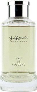 Baldessarini By Hugo Boss For Men. Eau De Cologne Spray 2.5 Oz.