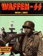Waffen SS, Brian L. Davis, 0713715456