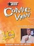 BET ComicView All Stars, Vol. 10