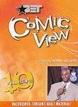 BET ComicView All Stars, Vol. 10