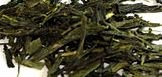 Bancha Twig Tea (Unroasted), Cut&Sifted - Wild Crafted - Camella sinensis (454g = One Pound) Brand: Herbies Herbs