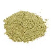 Chaparral Leaf Powder Wildcrafted, 1lb
