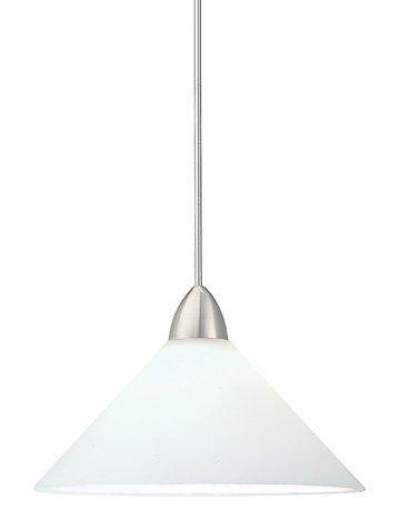 Wac Lighting Pendant - 2