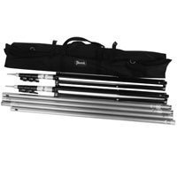 Photek 12 feet Portable Background Support System by Photek