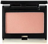 Kevin Aucoin The Pure Powder Glow, Natura/Neutral, 0.14 - Kevyn The Powder Glow Aucoin Pure
