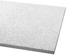 Armstrong World Industries 299081 Cirrus Square Lay In 24 In. X48 In.
