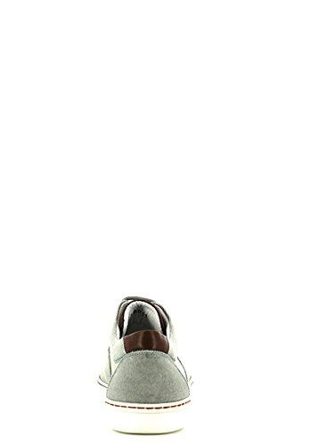 Soldini 18840 T M67 Schnurschuh Man Grau