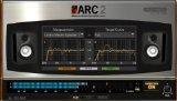 arc-20-advanced-room-correction-system-ikm
