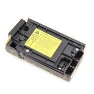 Laser Scanner - CLJ CP1025nw ()
