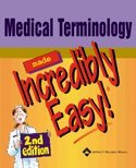 Medical Terminology Made Easy, Jeharned, 0917036069