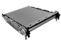 (HP RM2-6454-000CN Intermediate transfer belt (ITB) assembly)
