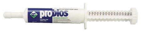 Equine Gel - Probios Equine One Gel 30 gm syringe