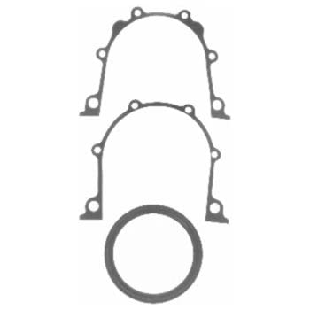 Fel-Pro BS 40408-1 Rear Engine Main Seal Set