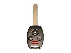 2012-13 HONDA CIVIC keyless entry remote fob transmitter car alarm Key N5F-A05TAA