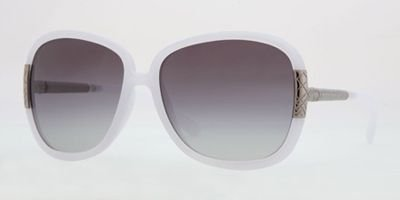 Burberry Sunglasses BE 4092 CLEAR 3235/11 - Sunglasses Burberry Price
