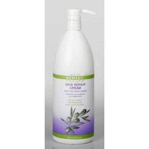 Medline Remedy Skin Repair Cream, 32 oz.  pack