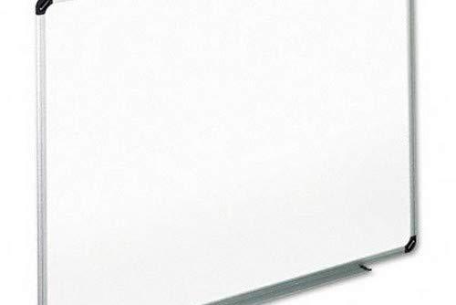 Amazon.com: Universal One - Pizarra magnética de borrado en ...