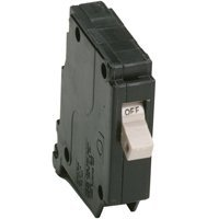 Cutler Hammer - Circuit Breaker 30a 1pole - CHF130 from Cutler & Hammer