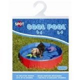 Ethical Pet Products (Spot) DSO1003 Dog Cool Pool,...