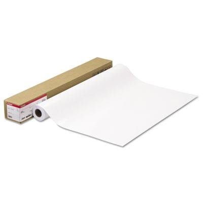 PAPER, COATED PAPER 145gsm