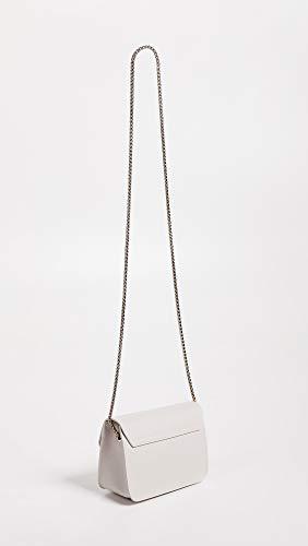 Bag Perla Metropolis Mini Women's Furla Body Cross Pq1YX
