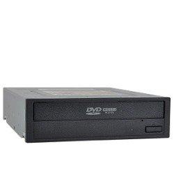 TSSTCORP DVD ROM TS-H352C WINDOWS 8 DRIVERS DOWNLOAD (2019)