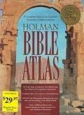 holman-bible-atlas-publisher-holman-reference