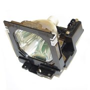Northstar AV SANYO 610-292-4848 Front Projector Lamp Replacement