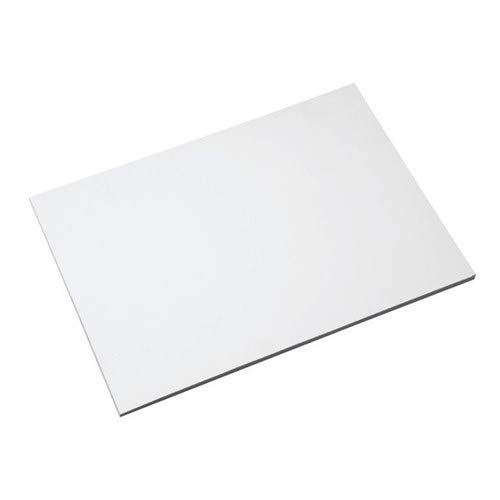 Dishankart A3 Size Cartridge Paper Sheet 25 Sheets Pack Of 1 Amazon In Office Products