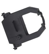 1PK Black Amano Time Clock Ribbon BX-6000 CE315151 CE315250 CE315251