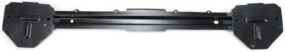 Lower Steel Primed Radiator Support for 2003-2007 Saturn Ion ()