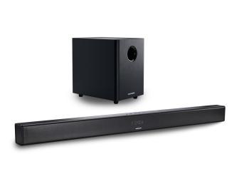 grundig gsb 110 bluetooth lautsprecher pink white audio hifi juluimc. Black Bedroom Furniture Sets. Home Design Ideas