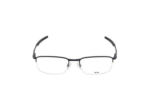 8bd173c4f157b Jual Oakley Barrelhouse 0.5 (53) Mens Eyeglass Frames -