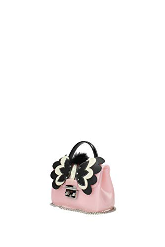 PVC candy melita Sacs Rose CANDYMELITABBQA5J639699 Femme main Furla à wqSPnxUOx1