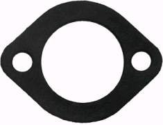 Stratton Intake Gasket (Intake Manifold Gasket Replaces Briggs & Stratton 692219 or 270884)