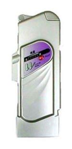 【お預り再生JANコード取得】パナソニック(NKY164B02)電動自転車用リサイクルバッテリー(リーヴルオリジナルJANコード取得商品4573431183353)バッテリー電池交換   B01A4TA4C0