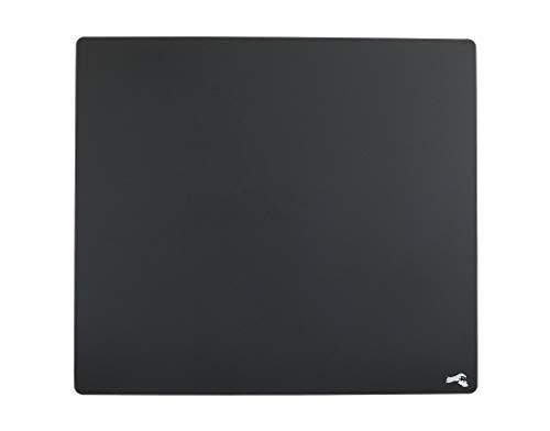 Glorious Helios - XL Ultra Thin Polycarbonate Hard Mousepad | 16x18