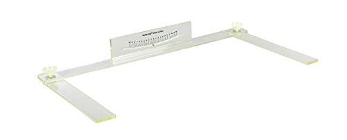 Baseline Body Level - Baseline 12-1090 Body Level Alignment