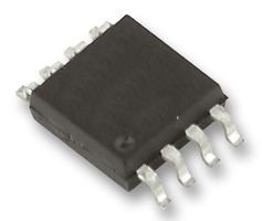 10 pieces AUDIO PWR AMP TEXAS INSTRUMENTS LM386MX-1//NOPB IC CLASS AB 325mW SOIC-8
