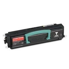 - LEX23820SW - 23820SW Toner