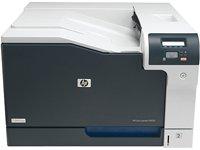HP Impresora HP Color Laserjet Professional CP5225 ...