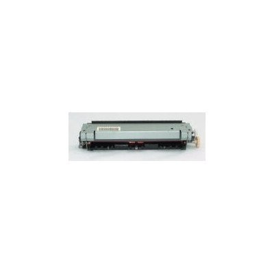 HP Laserjet 2300 Printer Fuser Kit RM1-0354 Refurbished